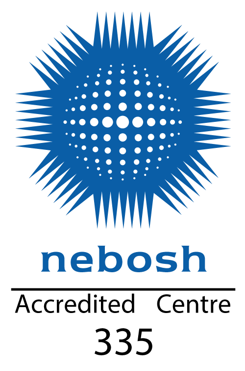 NEBOSH Award in Health Safety and Environment for the Process Industries Image