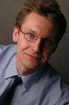 Dr David Towlson