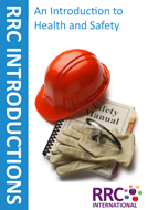 An Introduction to Health and Safety Book Image