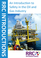 An Introduction to Safety in the Oil and Gas Industry Book Image