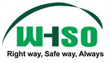 Work Health & Safety Organisation