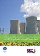 A Guide to the NEBOSH National Diploma in Environmental Management Book Image