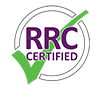 RRC Short Courses in Glasgow Image