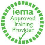 IEMA-Approved -Provider -Logo