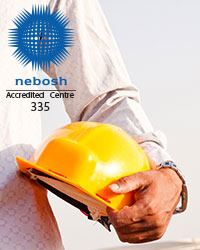 NEBOSH International Diploma in Occupational Health and Safety